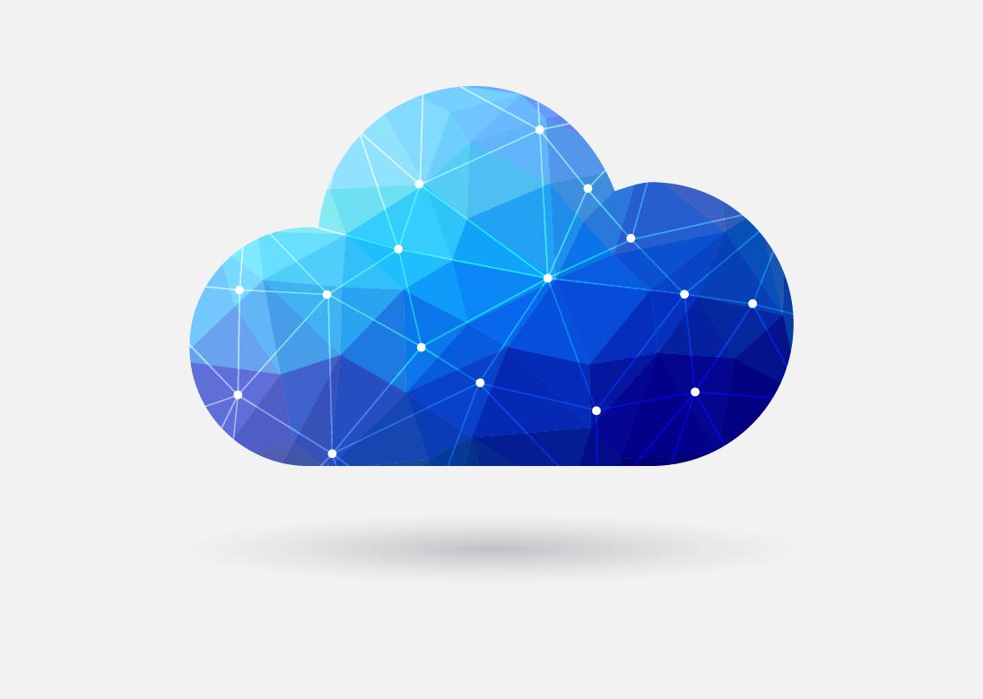 polygonal-cloud-computing [Convertido]