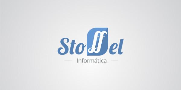 Stoffel Informática