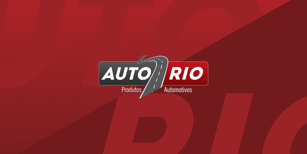 Auto Rio – Produtos Automotivos