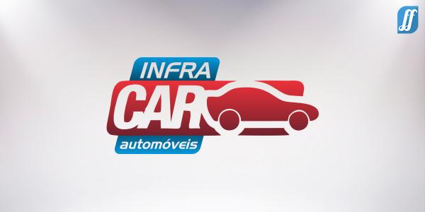 Infracar Automóveis