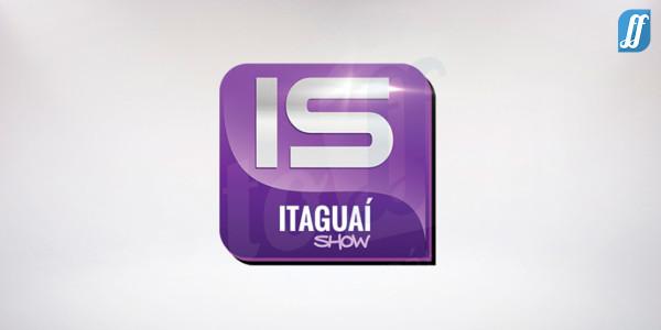 Itaguaí Show
