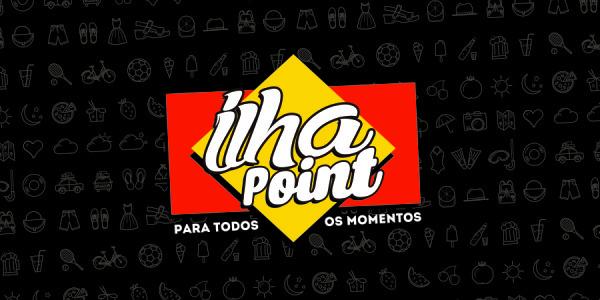 Ilha Point