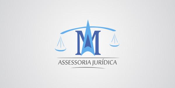 A Moreira