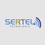 Sertel Info