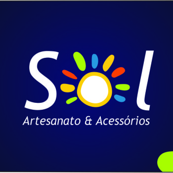 sol2_logo