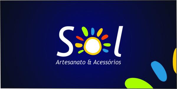 Sol Artesanatos
